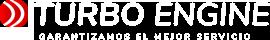 Evaluación del turboalimentador | Análisis de fallas del turboalimentador