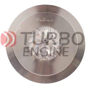 Cartridge Turbo Mercedes K27
