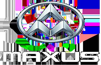 Reparación Turbo Maxus