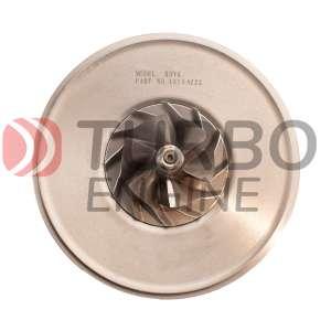 Turbo Mitsubishi RHV5 1515A222