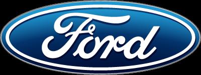 Reparación de Turbo ford