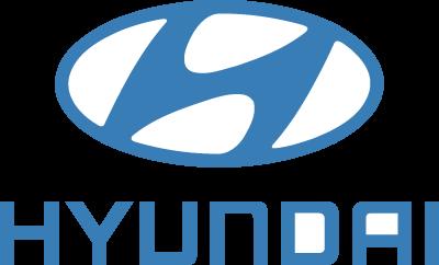 Reparación de Turbo hyundai
